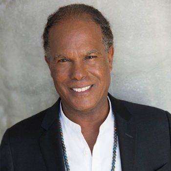 "Michael Bernard Beckwith Asks ""What's Your Assignment"" – Show #8"