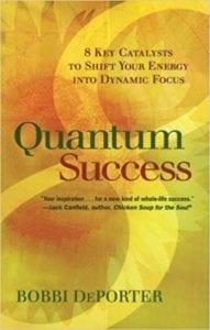 PR 63 | Quantum Learning Network