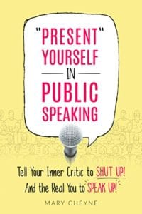 PR 67 | Public Speaking