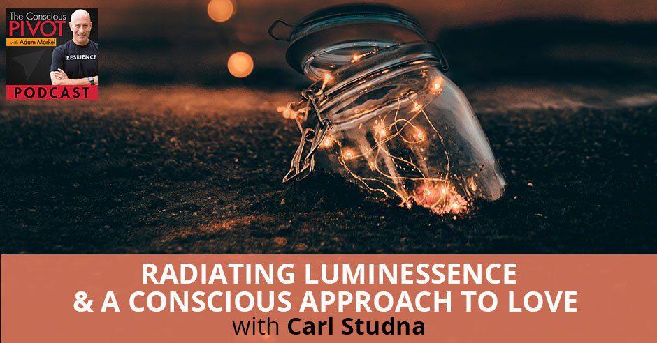 PR 62   LuminEssence Method