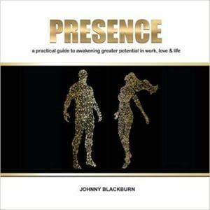 PR 81 | Tapping Into Presence