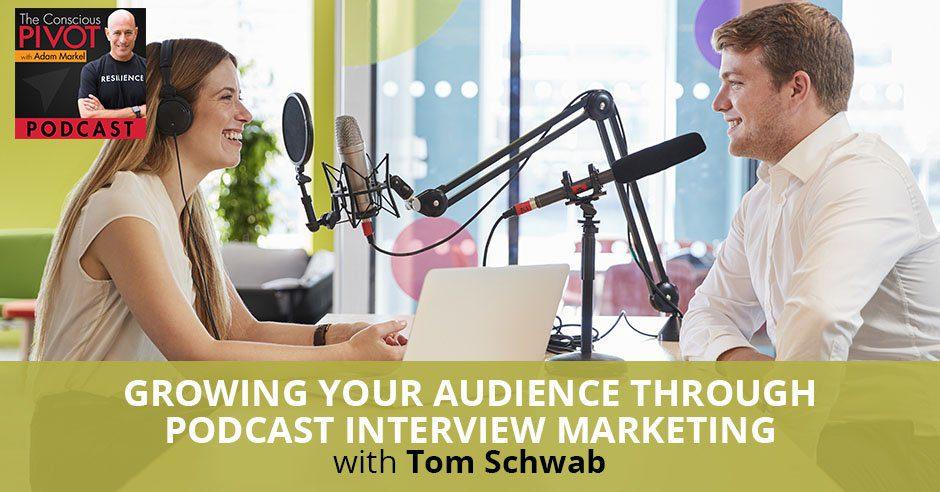 PR 84   Podcast Interview Marketing