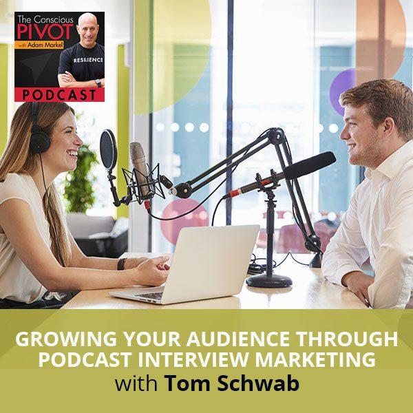 PR 84 | Podcast Interview Marketing
