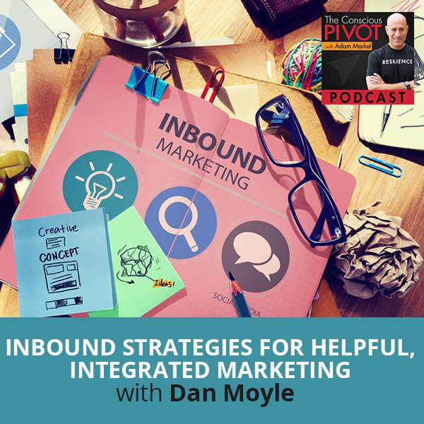 PR 90 | Integrated Marketing