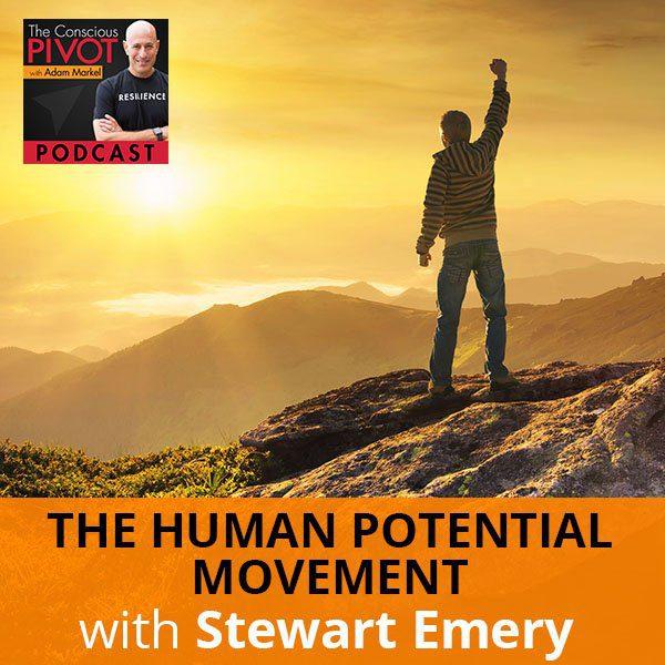 PR 88 | Human Potential